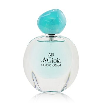 Купить Air Di Gioia Парфюмированная Вода Спрей 30ml/1oz, Giorgio Armani