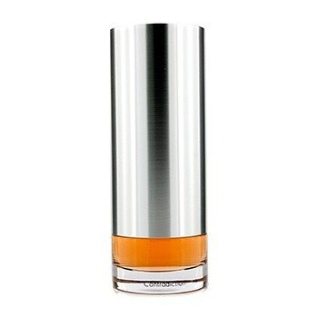 Calvin Klein Contradiction EDP Spray 100ml/3.3oz women