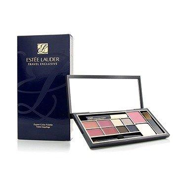 Estee Lauder Travel Exclusive Expert Color ����� (4x Pure Color ������ ������ 4x Pure Color ���� ��� ��� 1x Pure Color ������ 1x �����������