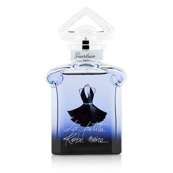 Купить La Petite Robe Noir Интенсивная Парфюмированная Вода Спрей 30ml/1oz, Guerlain