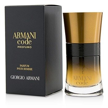 Armani Code Profumo Парфюмированная Вода Спрей 30ml/1oz фото