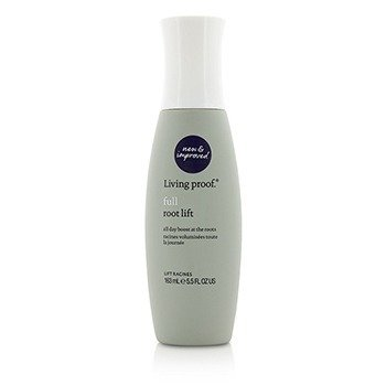 Купить Full Root Lift 163ml/5.5oz, Living Proof