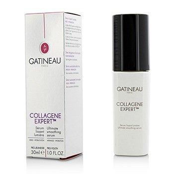 Collagene Expert Разглаживающая Сыворотка 30ml/1oz фото