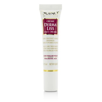 Guinot Creme Derma Liss Face Cream 13ml/0.38oz 20678086801