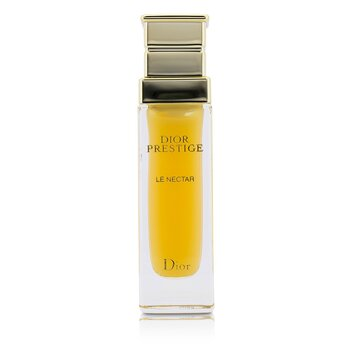 Christian DiorPrestige Le Nectar Exceptional Regenerating Serum 30ml 1oz