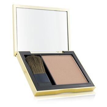 Купить Pure Color Envy Моделирующие Румяна - # 320 Lover's Blush 7g/0.25oz, Estee Lauder