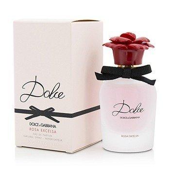 Dolce & Gabbana Dolce Rosa Excelsa Eau De Parfum Spray 30ml/1oz