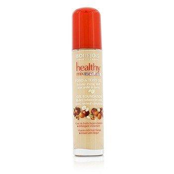 Healthy Mix Serum Гелевая Основа - # 52 Vanilla 30ml/1oz фото