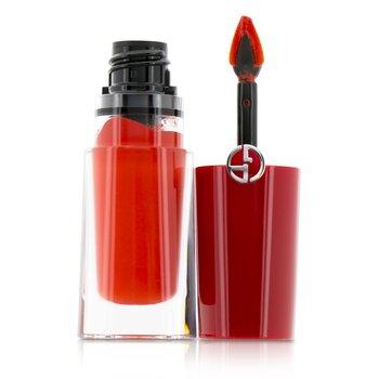 Купить Lip Magnet Second Skin Матовая Губная Помада - # 301 Heat 3.9ml/0.13oz, Giorgio Armani