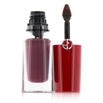 Купить Lip Magnet Second Skin Матовая Губная Помада - # 601 Attitude 3.9ml/0.13oz, Giorgio Armani