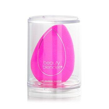 BeautyBlender - Original (òÏÚÏ×ÙÊ) BeautyBlender BeautyBlender - Original (Розовый) -