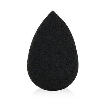 BeautyBlender - Pro (þÅÒÎÙÊ) BeautyBlender BeautyBlender - Pro (Черный) -
