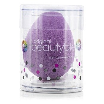 BeautyBlender BeautyBlender - Royal (Purple) -