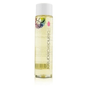 BeautyBlender Liquid BlenderCleanser 295ml/10oz