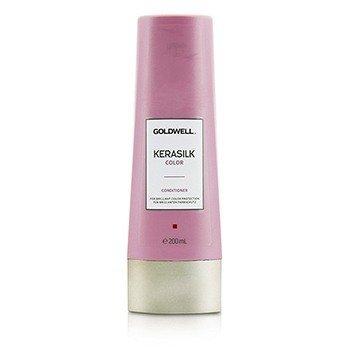 Купить Kerasilk Color Кондиционер (для Окрашенных Волос) 200ml/6.7oz, Goldwell