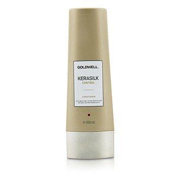 Купить Kerasilk Control Кондиционер (для Непослушных и Пушистых Волос) 200ml/6.7oz, Goldwell