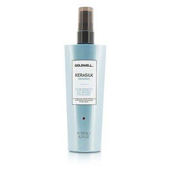 Купить Kerasilk Repower Volume Средство для Объема Волос (для Очень Тонких, Плоских Волос) 125ml/4.2oz, Goldwell