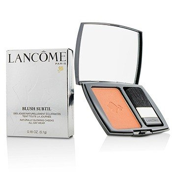 Lancome Blush Subtil - No. 290 Bronze Flush 5.1g/0.18oz