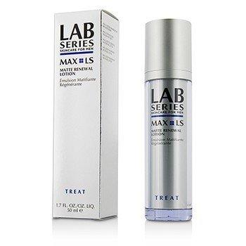 Aramis Lab Series Max LS Matte Renewal Lotion 50ml/1.7oz  men