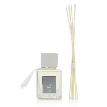 Millefiori Zona Fragrance Diffuser - Oxygen (New Packaging) 100ml/3.38oz