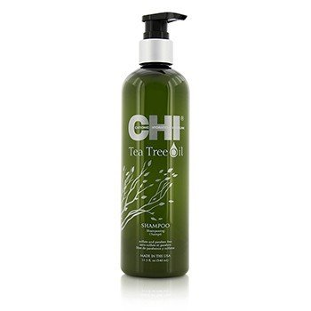 Купить Tea Tree Oil Шампунь 355ml/12oz, CHI