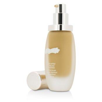 Купить The Soft Fluid Стойкая Основа SPF 20 - # 42 Tan 30ml/1oz, La Mer
