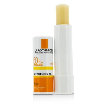 Купить Anthelios XL Стик для Губ SPF50+ 4.7ml/0.15oz, La Roche Posay