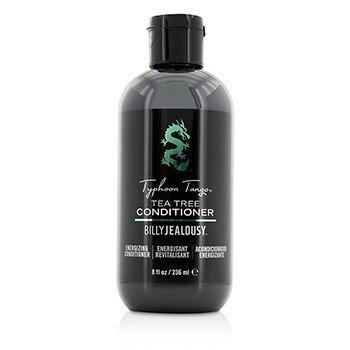 Купить Typhoon Tango Tea Tree Кондиционер (Бодрящий Кондиционер) 236ml/8oz, Billy Jealousy
