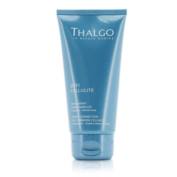 Thalgo Defi Cellulite Expert Correction For Stubborn Cellulite 150ml/5.07oz