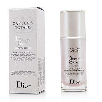 Купить Capture Totale Dreamskin Advanced 30ml/1oz, Christian Dior