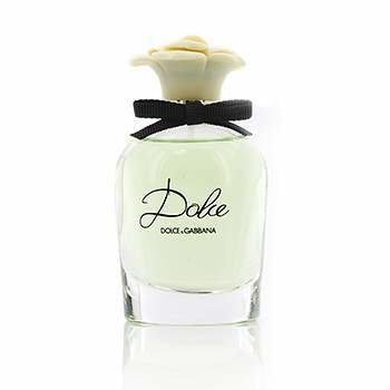 Dolce & Gabbana Dolce Eau De Parfum Spray (Unboxed) 75ml/2.5oz