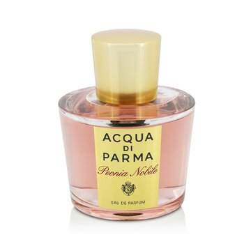 Acqua Di Parma Peonia Nobile EDP Spray 100ml/3.4oz women
