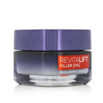 Купить RevitaLift Filler [HA] Мягкий Разглаживающий Крем 50ml/1.7oz, L'Oreal