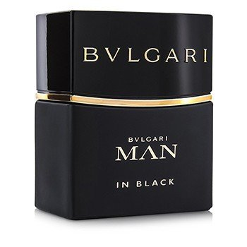 Bvlgari In Black EDP Spray (Unboxed) 30ml/1oz  men