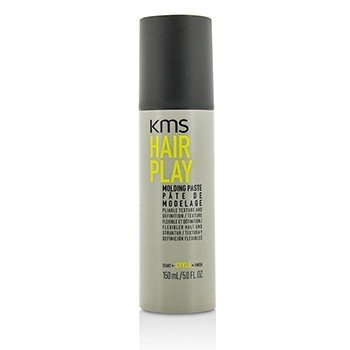 KMS CaliforniaHair Play Molding Paste  150ml 5oz