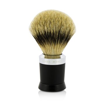 The Art Of Shaving Lexington Collection Handcrafted Shaving Brush 1pc 21052491721