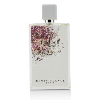 Купить Patchouli N' Roses Парфюмированная Вода Спрей 100ml/3.4oz, Reminiscence