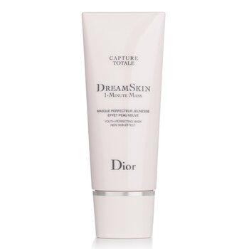 Купить Capture Totale Dreamskin 1-Минутная Маска 75ml/2.5oz, Christian Dior
