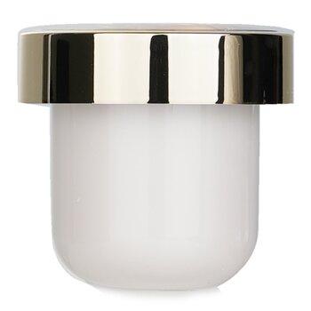 Купить Prestige Le Concentré Yeux Exceptional Регенерирующее Средство для Век Запасной Блок 15ml/0.5oz, Christian Dior