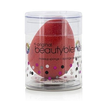 BeautyBlender BeautyBlender - Red. Carpet -