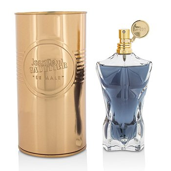 Купить Le Male Essence De Parfum Интенсивная Парфюмированная Вода Спрей 125ml/4.2oz, Jean Paul Gaultier