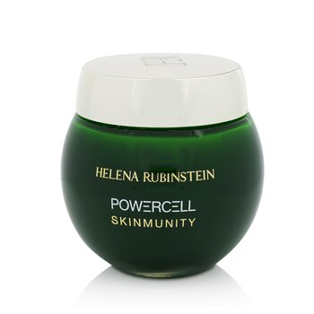 Powercell Skinmunity Крем - для Всех Типов Кожи 50ml/1.7oz
