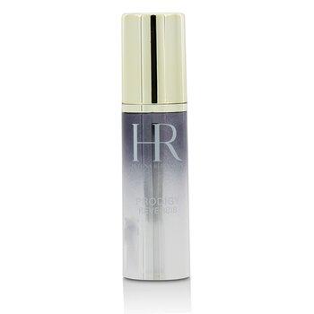 Купить Prodigy Reversis Global Skin Ageing Antidote Суперконцентрат для Глаз 15ml/0.5oz, Helena Rubinstein