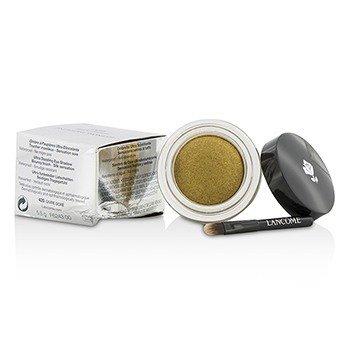 Hypnose Сияющие Тени для Век - # 420 Givre Dore (Коробка Слегка Повреждена, Версия США) 5.5g/0.106oz