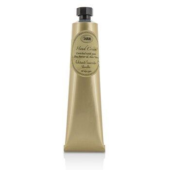 Купить Крем для Рук - Patchouli Lavender Vanilla (в Тюбике) 50ml/1.66oz, Sabon