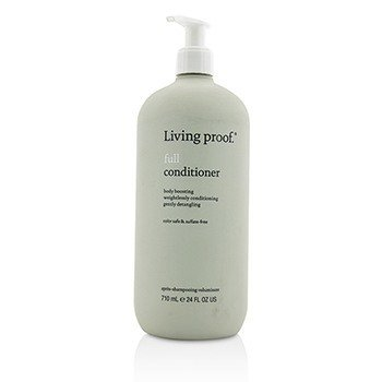 Купить Full Кондиционер 710ml/24oz, Living Proof