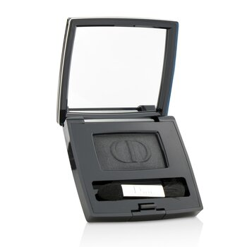 Купить Diorshow Mono Professional Spectacular Effects & Long Wear Тени для Век - # 081 Runway 2g/0.07oz, Christian Dior