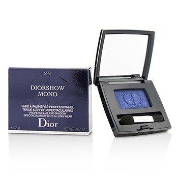 Купить Diorshow Mono Professional Spectacular Effects & Long Wear Тени для Век - # 296 Show 2g/0.07oz, Christian Dior