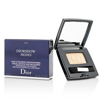 Купить Diorshow Mono Professional Spectacular Effects & Long Wear Тени для Век - # 623 Feeling 2g/0.07oz, Christian Dior