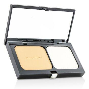 Купить Matissime Velvet Сияющая Матирующая Пудровая Основа SPF 20 - #05 Mat Honey 9g/0.31oz, Givenchy